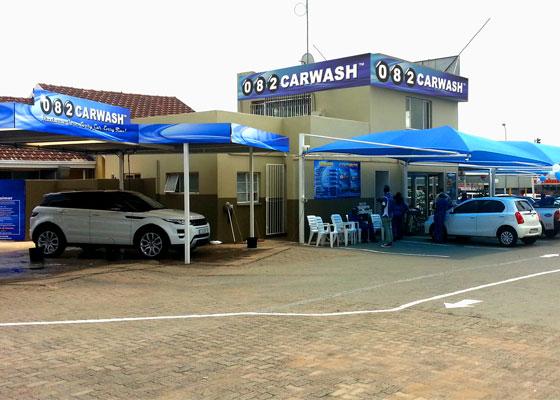 Cedar Falls Car Dealerships >> 082 Car Wash - 082 Car Wash - Boksburg